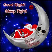 00fc5c4c5b 112 Best ♥Christmas Good Night♥ images