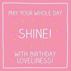 Top 50 grappige verjaardagscitaten - Apocalypse Now And Then Birthday Quotes For Him, Happy Birthday Meme, Happy Birthday Images, Birthday Messages, Birthday Pictures, Birthday Greetings, Birthday Memes, Birthday Ideas, Birthday Posters