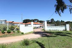 Centro de Tratamento Cleuza Canan