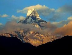 Best Machhcpuchre view, Nepal.jpg