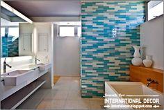 Bathroom Decor Ideas 2015