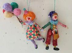 как делать игрушки из ваты: 12 тыс изображений найдено в Яндекс.Картинках