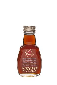 154 Best Maple Syrup Packaging Images On Pinterest