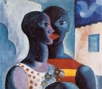 ismael nery - Bing Images