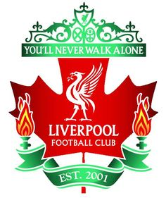 Great Football Advice For Novices And Professionals Liverpool Anfield, Liverpool Football Club, Football Fans, Liverpool Fc Wallpaper, Liverpool Wallpapers, You'll Never Walk Alone, Middlesbrough, Google, Sports