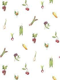 Kitchen wallpaper?