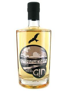 Strathearn Distillery - Methven