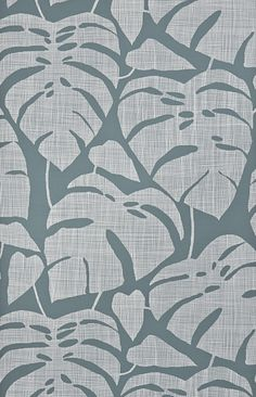PEFCcertified Printed in the UK Size:52 cm × 10 metres / 11 yd × 20 in Finish: Matt