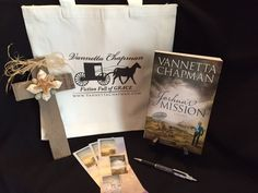 Enter for a chance to #win a Joshua's Mission prize pack!   A beautiful reminder of God's #PlainMiracles