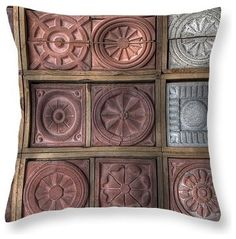 #pillow #pillows #sham #shams #pillowcase #designerpillows