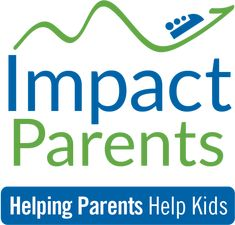 Impact Parents logo Adhd Help, Adhd Brain, Finding Motivation, Learn To Spell, Parent Coaching, Adhd Kids, Cognitive Behavioral Therapy, Math Facts, Stress And Anxiety
