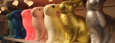 Kaninlampor. Lilla Rummet i Göteborg, Toy Store · Home Decor