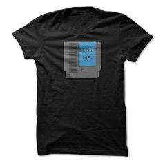 Blow Me - It's an 80s thing T-Shirt Hoodie Sweatshirts eou. Check price ==► http://graphictshirts.xyz/?p=61456