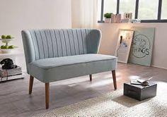 Die 8 Besten Bilder Von Küchensofa Settee Chair Bench Und Couch
