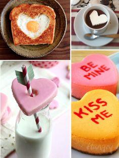 ......................Love.......................