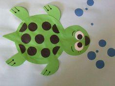 Bu sayfamızda daire kağıtlardan yapılabilecek sanat etkinlikleri bulunmaktadır. Siz de etkinliklerinizi,çalışmalarınızı,önerilerinizi,yazılarınızı forum sayfamıza üye olarak bizimle paylaşırsanız çok seviniriz.Paylaşmak güzeldir… http://forum.eviminaltintopu.com/  Okul öncesi daire kağıtlardan sanat etkinlikleri Ana sınıfı daire kağıtlardan sanat çalışmaları Daire kağıtlardan hayvan yapımları Daire kağıtlardan yapılabilecek çalışmalar Kağıtlardan sanat etkinlikleri Renkli kağıtlardan…