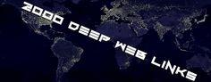 2000-deep-web-dark-web-links-2016