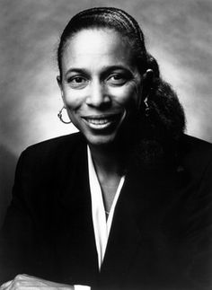 Kay George Roberts is the founder and music director of the New England Orchestra. An accomplished violinist, the first woman to earn the Doctor of Musical Arts degree in conducting from Yale University where she studied with Ott-Werner Mueller. She is the Nancy Donahue Professor in the Arts at UMass. She received a B.A., music, Fisk University; M.M. Violin Performance, Yale; M.M.A., Violin Performance, Yale, and Orchestral Conducting, Yale; and D.M.A.; Orchestral Conducting, Yale University.