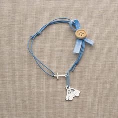 Martirika/Witness Pins – Page 2 – Elektra's Eklectic Baby Baptism, Christening, Turquoise Necklace, Arrow Necklace, Latest Trends, Chain, Unique, Bracelets, Handmade