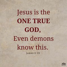 Bible Scriptures, Bible Quotes, Godly Quotes, Faith Quotes, Christian Life, Christian Quotes, Jesus Is Lord, Jesus Christ, Spiritual Inspiration