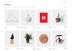 c4b85b597d9 7 Best Website ideas images