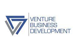 Venture Business Development