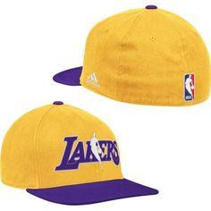 fc9f0cde1 adidas Los Angeles Lakers 2010 Draft Cap Update, Sale: $9.99 https://