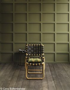 #home #homedecor #decoration #green