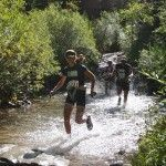 How to Train for Your First 50K Ultra-Marathon | Runner's World & Running Times