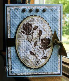 wheremmsgather: DTGD Hoppy Birthday and Flowers