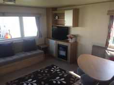 Rent my Deluxe Plus Static Caravan for hire on Haven Flagship Primrose Valley Holiday Park Filey Yorkshire Outdoor Pool, Indoor Outdoor, Static Caravan Holidays, Caravan Hire, Rent Me, Holiday Park, Sandy Beaches, Ropes, Boating