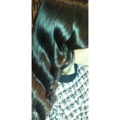 #Waves #Hair #StyleClub Waves, Hair, Style, Swag, Ocean Waves, Strengthen Hair, Outfits, Beach Waves, Wave