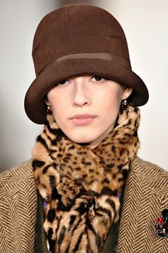 Wearing a Hat versus not wearing a Hat is the difference between looking adequate and looking your Best