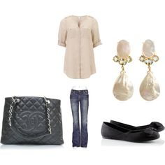 Untitled #1733, created by allitiner16 on Polyvore
