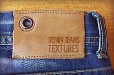 denim_jeans_10.jpg (600×393)