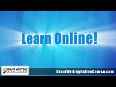 resume writing services houston tx county community service ...
