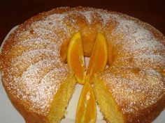 Food T, Love Food, Food And Drink, Yummy Food, Sweets Cake, Cupcake Cakes, Sweet Recipes, Cake Recipes, Portuguese Recipes