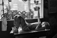 Lounge Bazaar. #urbanoutfitters