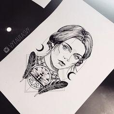 #dotwork #dotworktattoo #dotworkers  #blackink #blxckink #blacktattoo #blxck #blacktattooart #blackworkers #tatts #tattoo #tattrx #tattooart #ink #ink361 #inklife #inkstinctsubmission  #equilattera  #onlyblackart #tattoodesign #instatattoo #tattoosketch #tattoodesign #facesketch #sketchoftheday #geometry #drawing #sketching