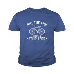 Put the fun between your legs #gift #ideas #Popular #Everything #Videos #Shop #Animals #pets #Architecture #Art #Cars #motorcycles #Celebrities #DIY #crafts #Design #Education #Entertainment #Food #drink #Gardening #Geek #Hair #beauty #Health #fitness #History #Holidays #events #Home decor #Humor #Illustrations #posters #Kids #parenting #Men #Outdoors #Photography #Products #Quotes #Science #nature #Sports #Tattoos #Technology #Travel #Weddings #Women