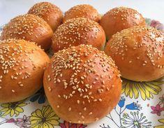Hamburgers, Kitchenaid, Vegetable Bread, Muffins, Favorite Recipes, Vegetables, Breads, Food, Cakes