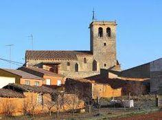 Revilla (Huesca)