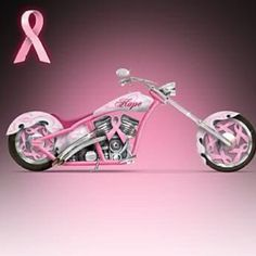 Not sure of its origin but who ever created this was very inventive and I absolutely love this!!! I have a Grandmother who survived breast cancer!!!! So this is Great!!!