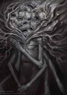 https://www.artstation.com/artwork/gyyZG