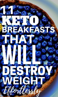 These 11 Easy Low Carb, Keto Breakfasts are the perfect way to start your morning on the right foot! These healthy, gluten free, and easy low carb meals that include pancakes, keto coffee, chaffles, flaxseed muffins, and lots of other fun ideas. You will love these keto breakfasts for your ketogenic diet. These are the best keto friendly breakfasts that will help you lose weight and stay in ketosis. | Olivia Wyles | Keto Lifestyle Guide | Low Carb Recipes