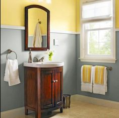 small bathroom bathroom vanities bathroom remodel bathroom ideas