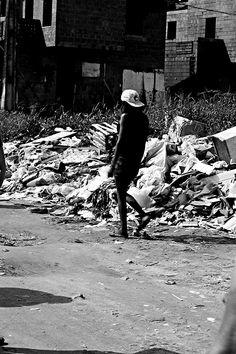 https://flic.kr/p/vtBJEV | Street Photography. Barca Village. Vila da Barca. Fotografia de Rua. Photographer: Luxã Nautilho. Belém, Pará, Brasil | Street Photography. Barca Village. Vila da Barca. Fotografia de Rua. Photographer: Luxã Nautilho. Belém, Pará, Brasil