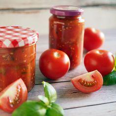 Food And Drink, Vegetables, Drinks, Drinking, Beverages, Vegetable Recipes, Drink, Beverage, Veggies