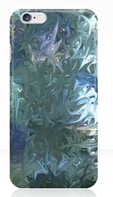 Star Burst iPhone Case (also for Samsung, iPad) - JUSTART on Redbubble #justart #rb #redbubble #iphonecase #case #phonecase #blue #aqua #star