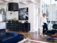 189 best jan u2022 living images on pinterest apartment design